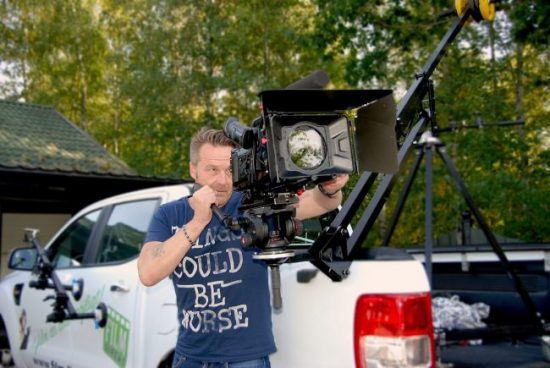 matz-vid-kamera-kopia
