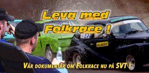 folkrace